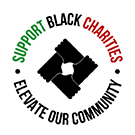 Support Black Cahrities