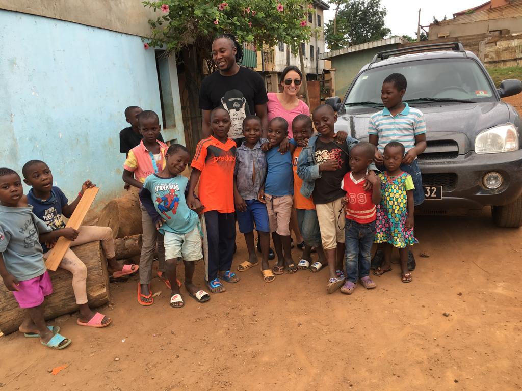 kidsincleats.org-Summer Trip 2019